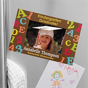 personalized magnets magnet frames