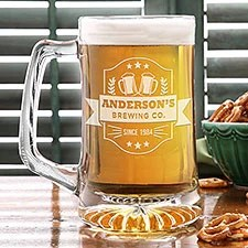 bar beer gifts for