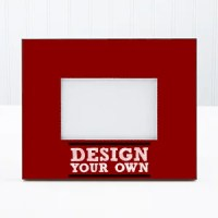 Personalized Picture Frames & Collages | Personalization Mall