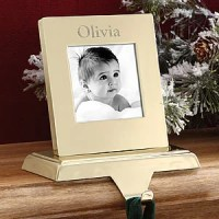 Personalizationmall Com Personalized Pet Picture Frame ...