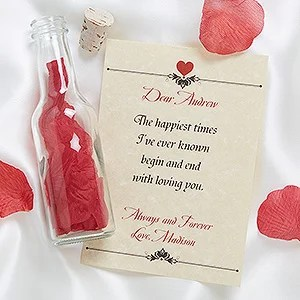 Romantic Gifts Amp Valentines Gift Ideas Personalization Mall