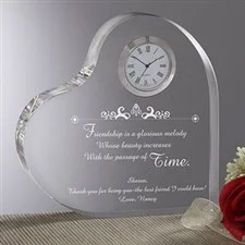 personalized preserved rose quinceanera