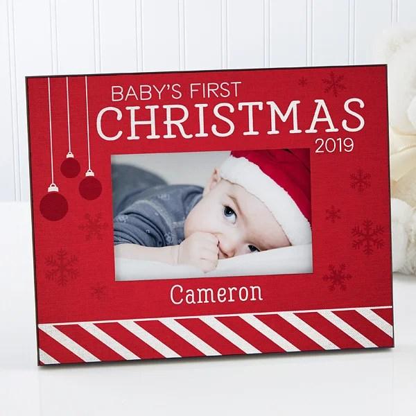 baby s 1st christmas