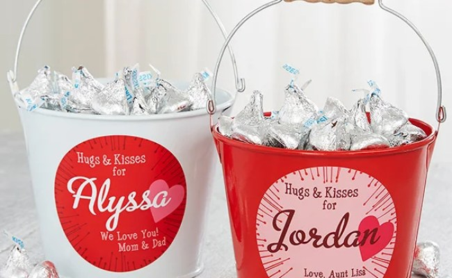 Personalized Valentine S Day Gifts Personalizationmall