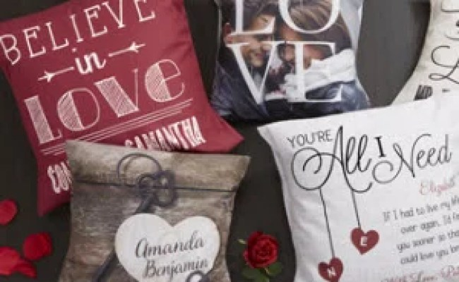Best Valentine S Day Gifts Personalizationmall