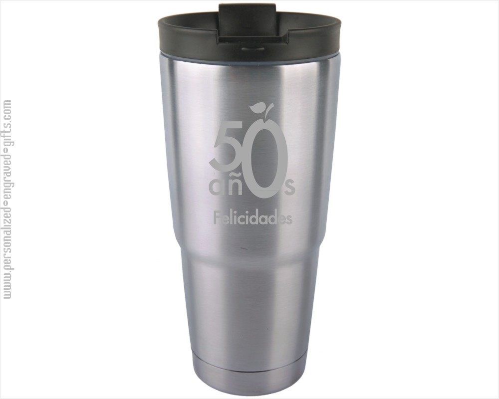 personalized engraved coffee mugs