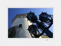 Santa Barbara ©Gary Hayes 2005