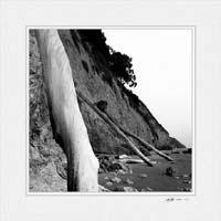 Henrys Beach, Santa Barbara ©Gary Hayes 2005