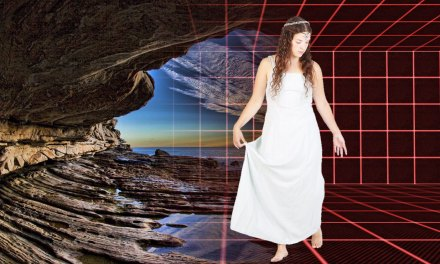 Sensory Futures, Experiential Entertainment – Beyond 2012 Wired