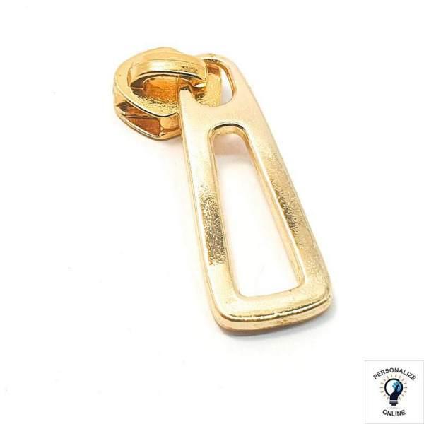 Cursor dourado prancha Nº05