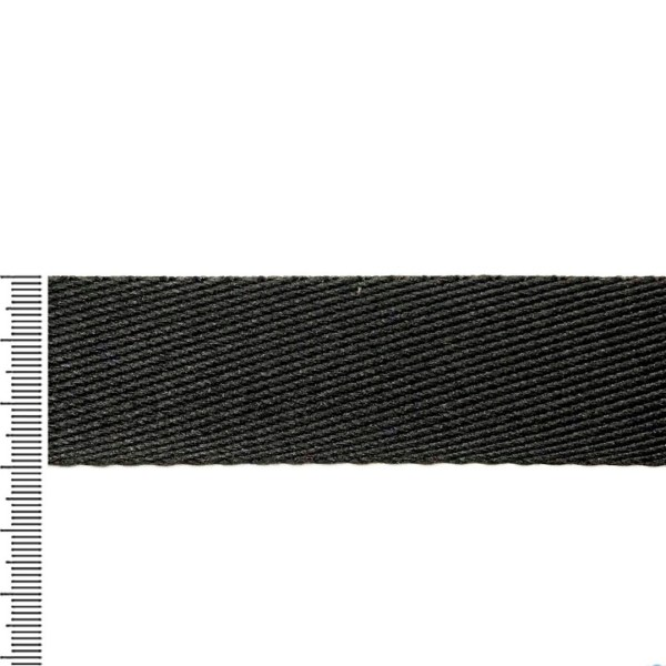 alca-chic-preto-alca-30mm.jpg