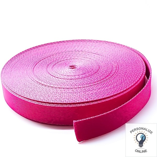 alca-chic-pink-3cm-poliester-25m-para-costurar