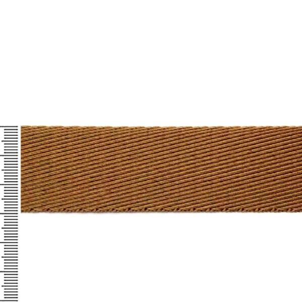 alca-chic-capucino-3cm-poliester-25m-alcas-chic-1.jpg