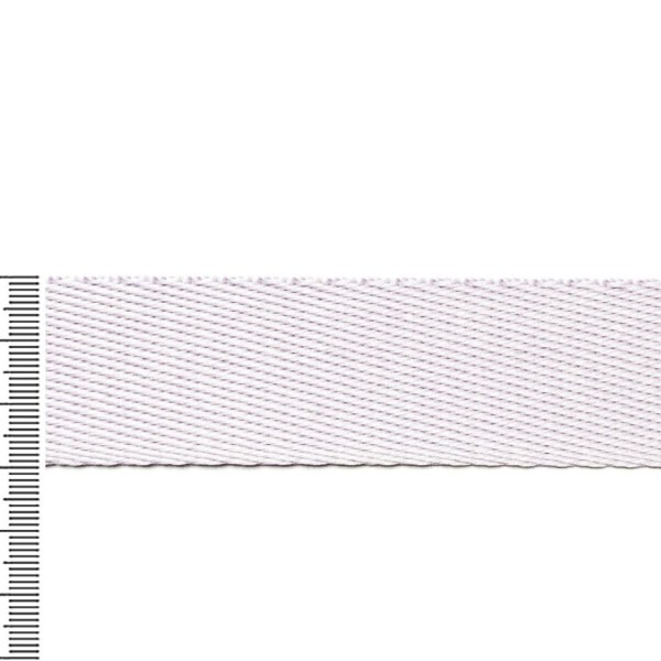 alca-chic-lilas-3cm-poliester-25m-alca-