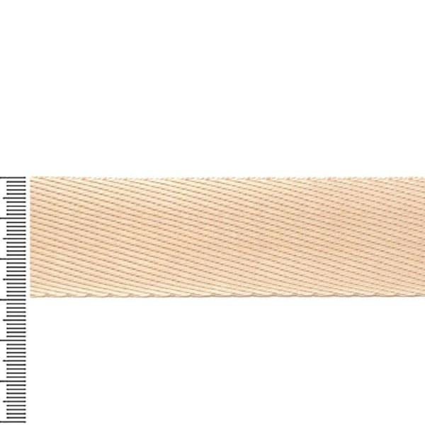 alca-chic-rose-3cm-poliester-25m-alcas-para-bolsa.jpg