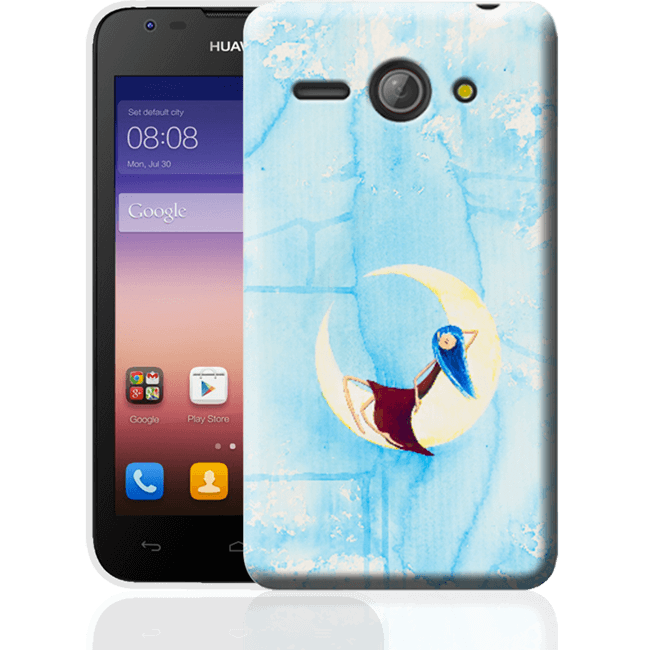 Custom Huawei Phone Cases Personalizzalo