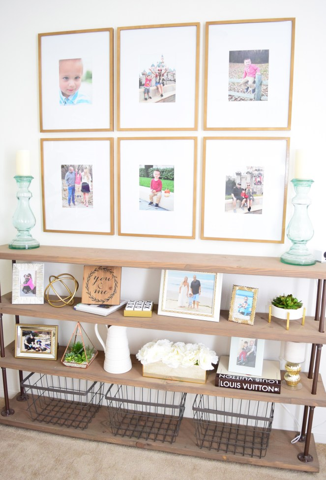 house tour, current design situation, home decor, interior styling, cozy home