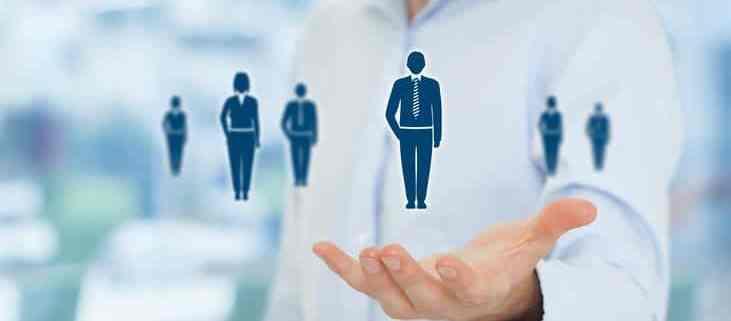 HR Prozesse gestalten
