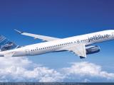 Jetblue Airwaiy firma un ordine per 60 AIRBUS A220-300