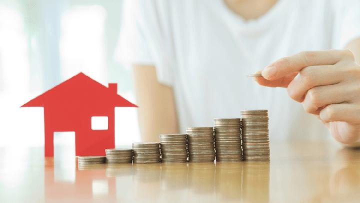 Casa: cosa prevede la Legge di Bilancio 2019 sulle detrazioni fiscali