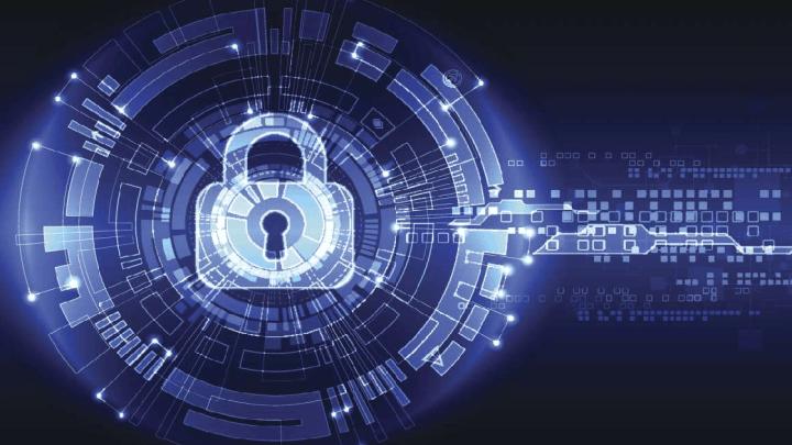 Cybersecurity: Progetto europeo per la difesa dagli attacchi informatici in ospedale