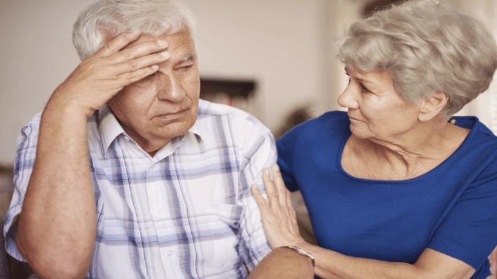 Come prevenire la fragilità nelle persone anziane