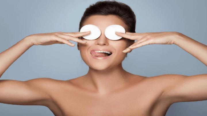 Occhiaie: 5 rimedi naturali per farle sparire