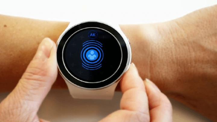 Orologi Smartwatcher: nuova frontiera dei dispositivi d'emergenza. A breve in Italia
