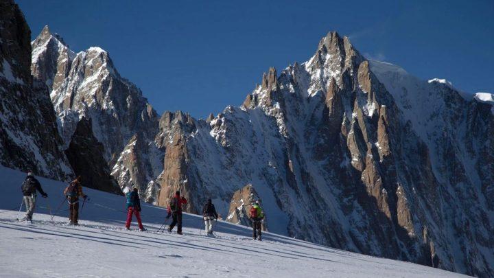 La Regione Piemonte pubblica la Carta Etica della Montagna. IL DOCUMENTO