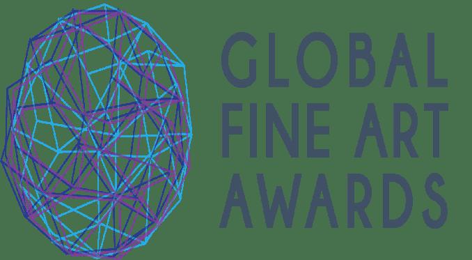 Milano trionfa ai Global Fine Art Awards di New York