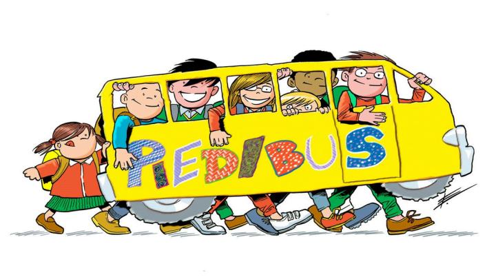 Piedibus: l'autobus umano per andare a scuola