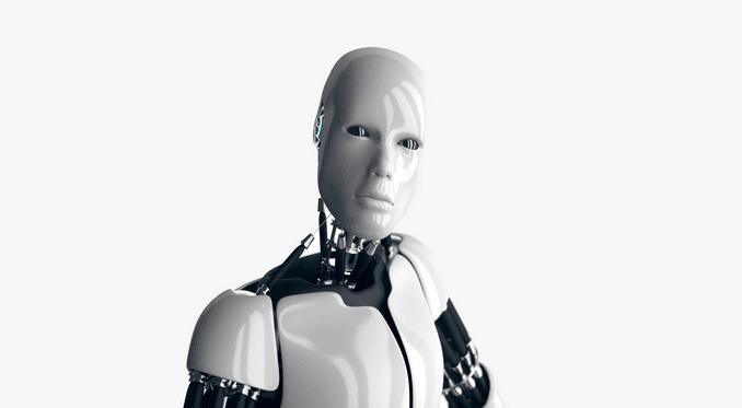 Scenari possibili per una nuova società formata da Umani e Robot