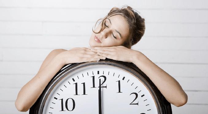 Ma è vero che… L'ora legale fa male al cuore?