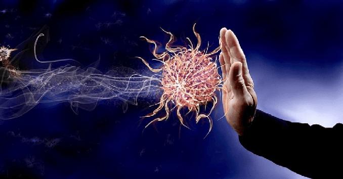 Piemonte: tumori in calo nel 2018 stimate 30.850 nuove diagnosi