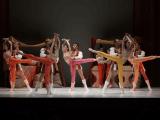 """Al Teatro degli Arcimboldi va in scena il fascino de """"Le Mille e una Notte"""""""