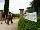 Il programma di MTV Toscana all'insegna della cultura del turismo vitivinicolo