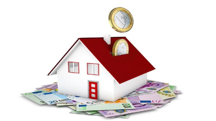 La nostra Casa ci costa in media 11.304 euro all'anno