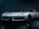 Stile Italiano e tecnologia Green: a Shanghai sale in cattedra Pininfarina