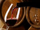Ma è vero che… il vino fa buon sangue?
