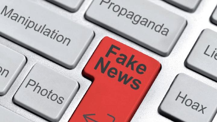 Come possono tutelarsi le aziende dalle fake news?