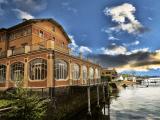 Torna a nuova vita il Palazzo Verbania di Luino