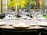 I 10 TOP ristoranti secondo The Fork e Identità Golose