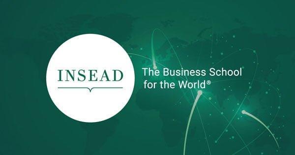 La nuova top 20 delle nazioni più innovative secondo INSEAD