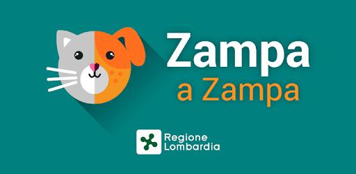 Da Regione Lombardia, una app per adottare gli animali dai canili