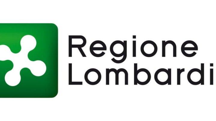 I Percorsi di Istruzione e Formazione Tecnica Superiore della Regione Lombardia.