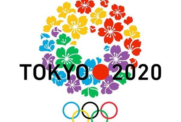 Le ragazze del volley azzurro verso le Olimpiadi del 2020