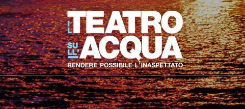 Teatro sull'acqua 2019 ad Arona: ancora un'occasione per godere della bellezza del Lago Maggiore