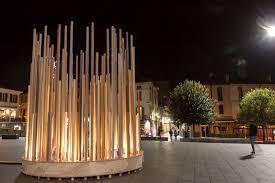 Festival del legno 2019 a Cantù  Il mondo del mobile si mette in mostra
