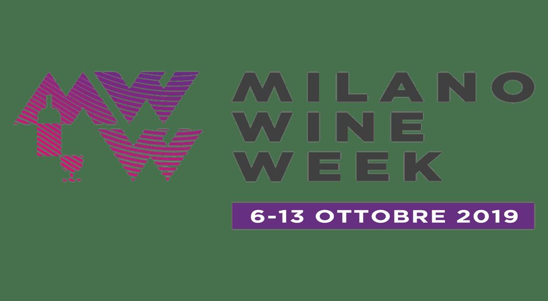 Milano Wine Week dal 6 al 13 ottobre. L'Oltrepò in vetrina da protagonista