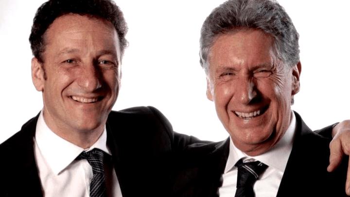 Federico Monti candidato Sindaco di Arona sul Lago Maggiore
